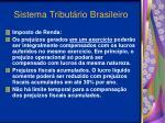 sistema tribut rio brasileiro13