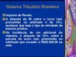 sistema tribut rio brasileiro14