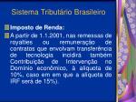 sistema tribut rio brasileiro18