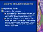 sistema tribut rio brasileiro20