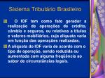 sistema tribut rio brasileiro21