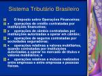 sistema tribut rio brasileiro22
