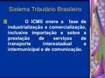 sistema tribut rio brasileiro23