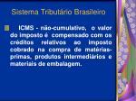 sistema tribut rio brasileiro25