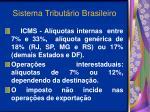 sistema tribut rio brasileiro26