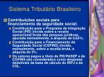 sistema tribut rio brasileiro29