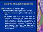 sistema tribut rio brasileiro31