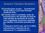 sistema tribut rio brasileiro33