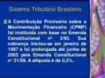 sistema tribut rio brasileiro36