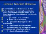 sistema tribut rio brasileiro38