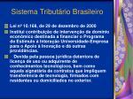 sistema tribut rio brasileiro40