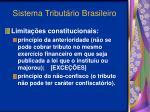 sistema tribut rio brasileiro6
