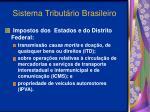 sistema tribut rio brasileiro8