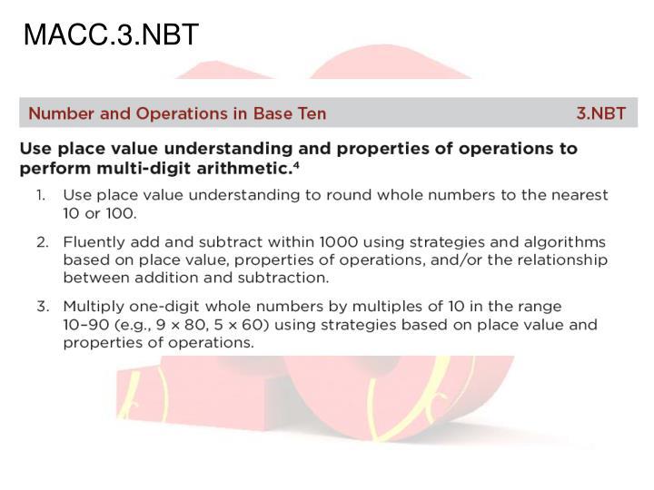 MACC.3.NBT
