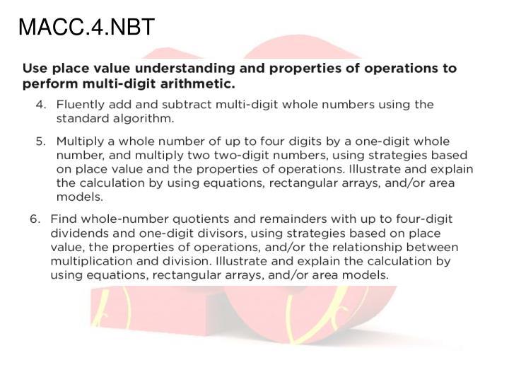 MACC.4.NBT