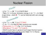 nuclear fission11