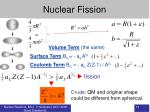 nuclear fission4