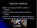 stephen hawking1