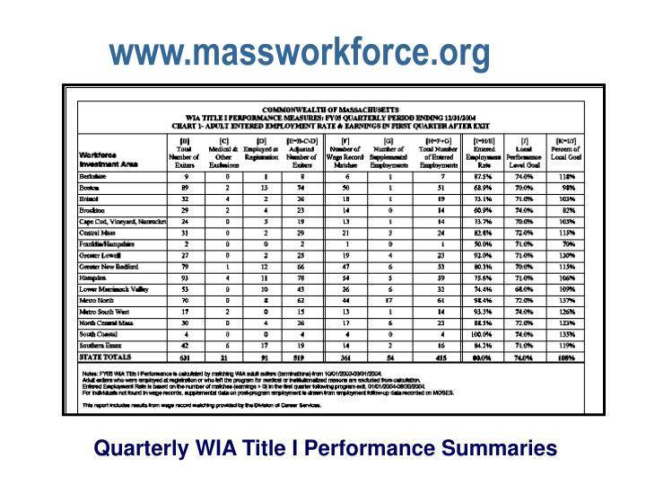 www.massworkforce.org