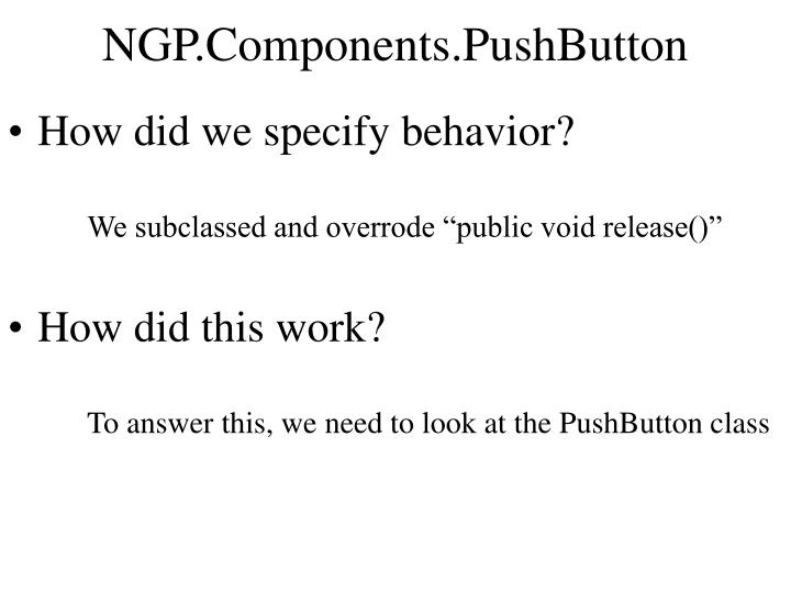 NGP.Components.PushButton