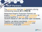 ngp partners