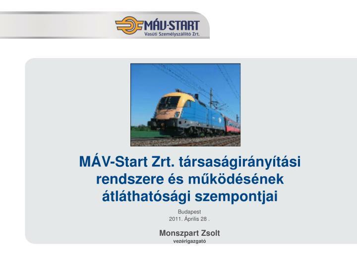 budapest 2011 prilis 28
