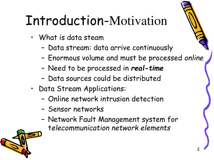 Introduction-