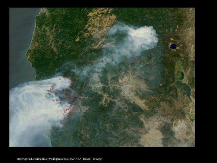 http://upload.wikimedia.org/wikipedia/en/e/eb/NASA_Biscuit_fire.jpg
