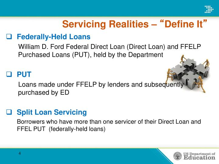 define it commercial loans ffelp loans not held by the department note. Cars Review. Best American Auto & Cars Review