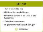 neh 1015