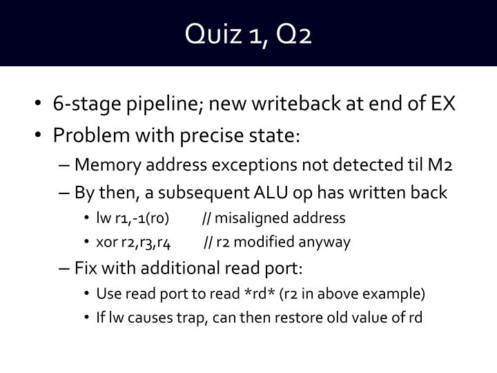 Quiz 1, Q2