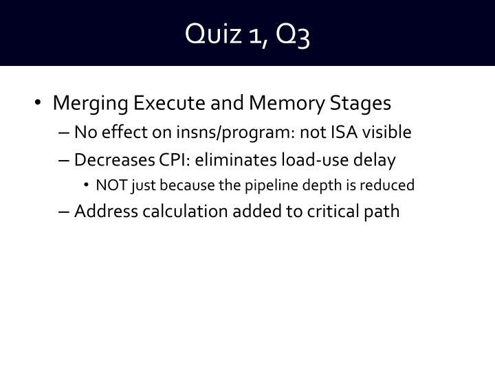 Quiz 1, Q3