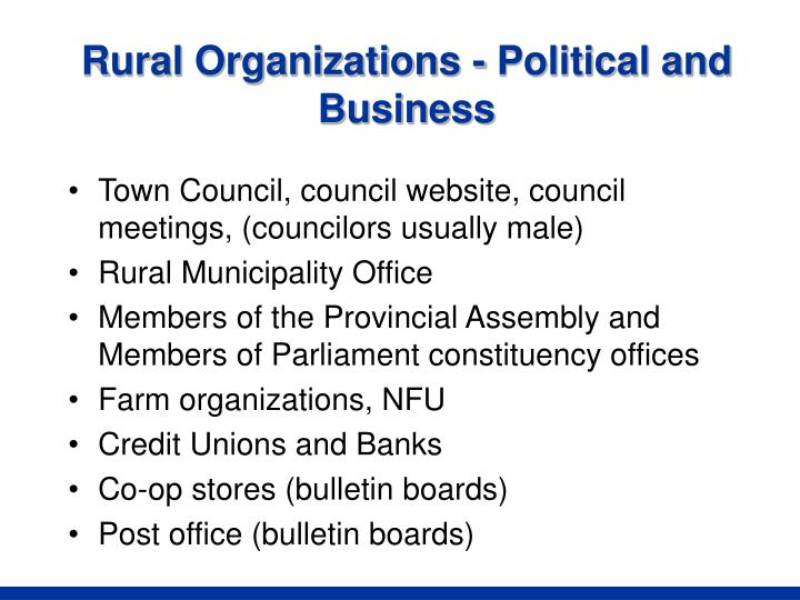 Town Council, council website, council meetings, (councilors usually male)