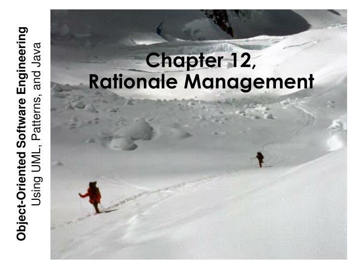 Chapter 12,