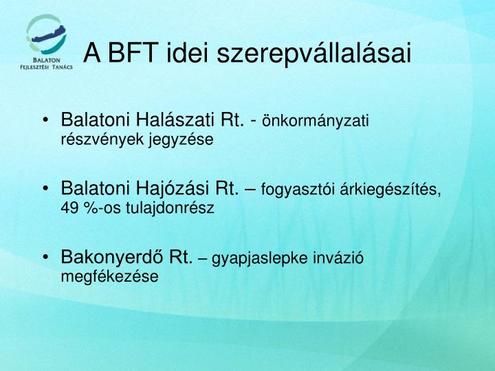 Balatoni