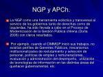 ngp y apch1
