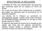 efectos de la inflaci n2