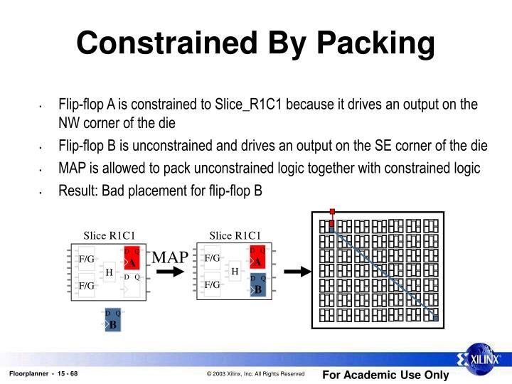 Slice R1C1