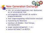 new generation exchange1