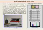 x ray fluorescence bruxer axs s2 ranger