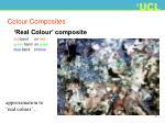 colour composites3