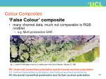 colour composites6