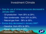 investment climate1