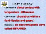 heat energy3