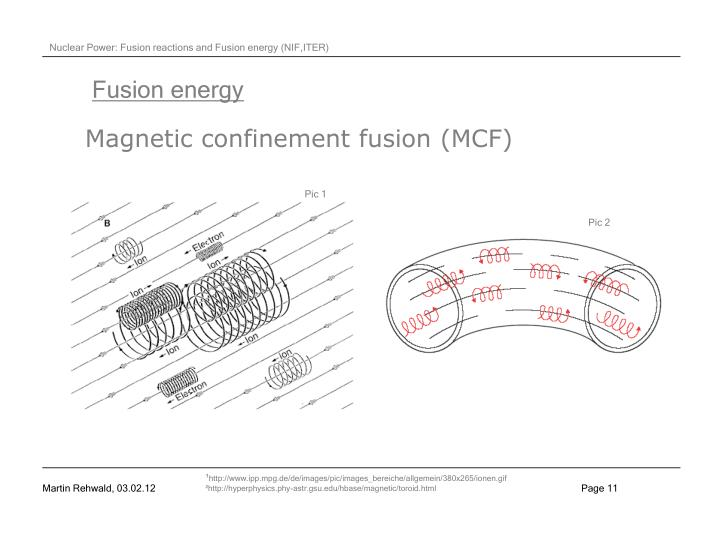Nuclear Power Fusion Reactions And Fusion Energy Nif Iter moreover US6200102 further US20020153251 likewise freetraining   osha forklift know 41 besides 2010 01 01 archive. on magnetic barrier