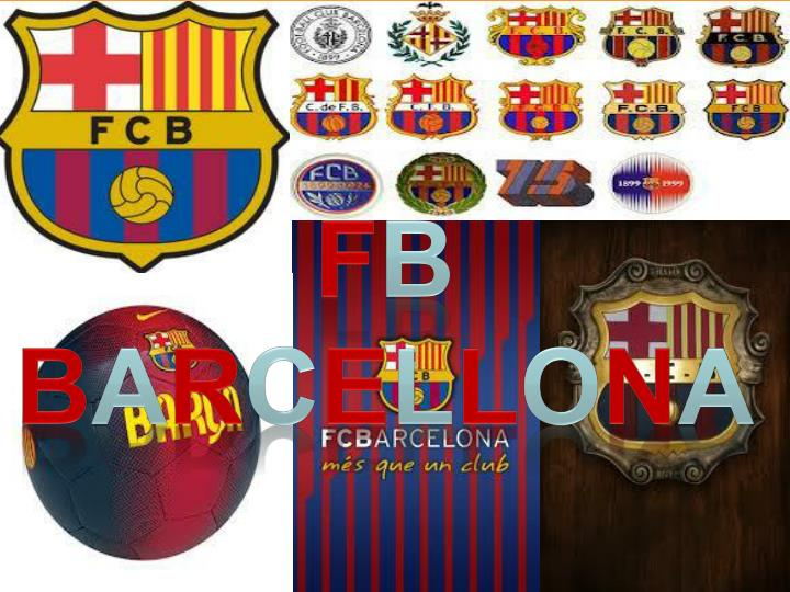Elegimos el Cam Nou, ya que es uno de los mejores alberga el mejor equipo del mundo Barcelona FC.