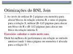 otimiza es do bnl join1