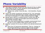 phone variability1