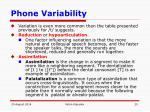 phone variability2
