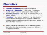 phonetics2